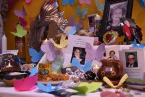tony-estrada-of-2018-end-of-life-conference-altar