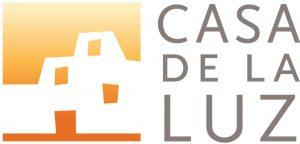 CAS-Logo-CMYK