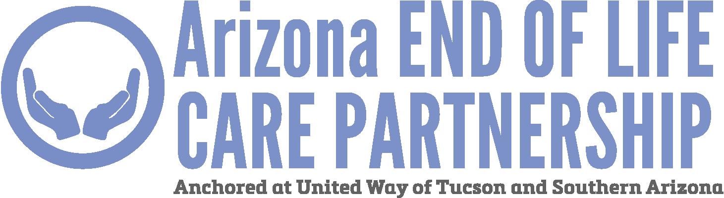 Arizona-End-of-Life-Care-Partnership-Logo