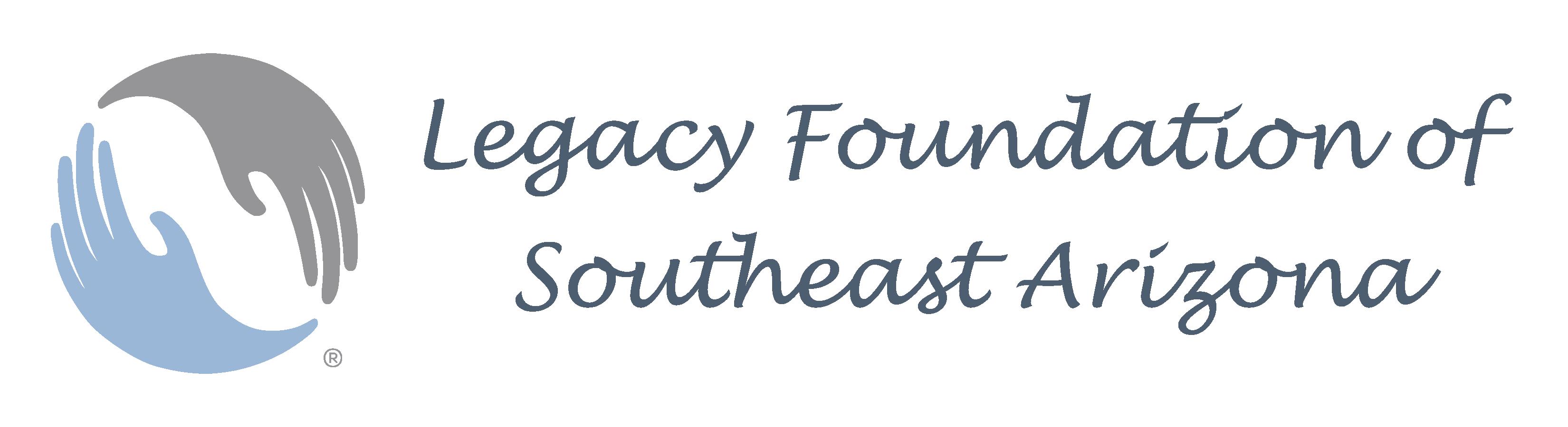 http://rootsandroads.org/wp-content/uploads/2021/01/Legacy-Logo-Suite-San-Serif-Darker-LUCIDA_Linear-3.png