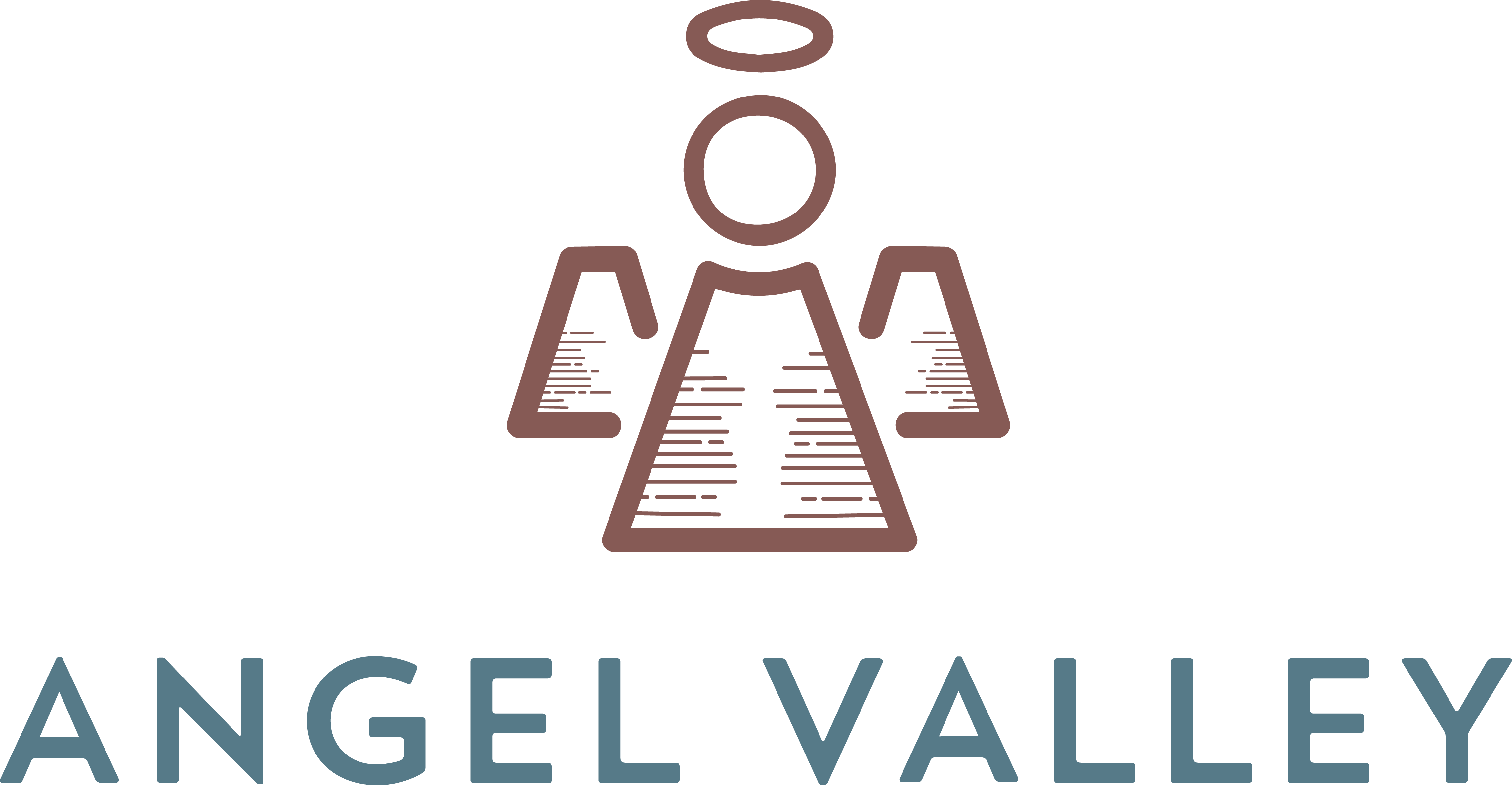 http://rootsandroads.org/wp-content/uploads/2021/03/Angel-Valley-Logo-Stacked-Edit.png