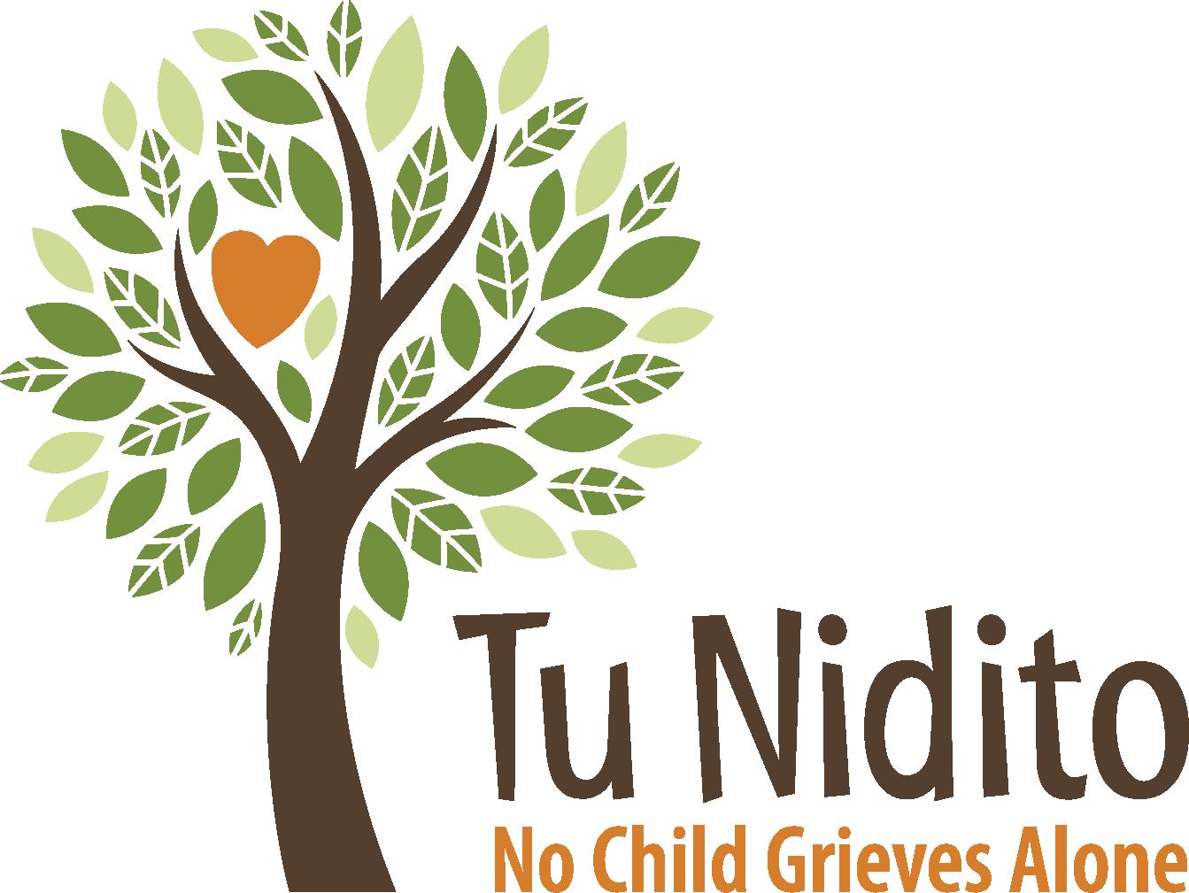 Tu Nidito Logo@3x