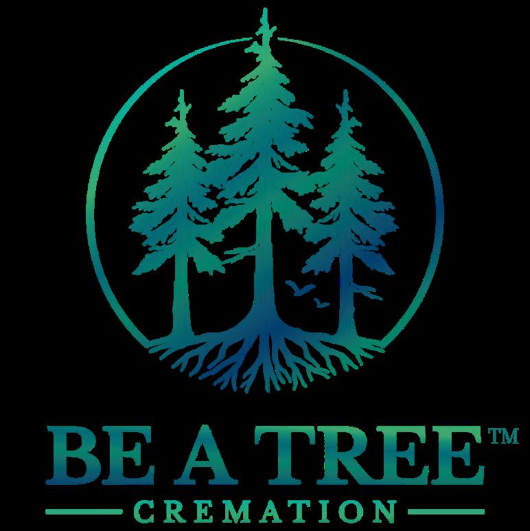 BeATreeCremation